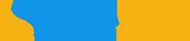 Ozzie Solar Logo